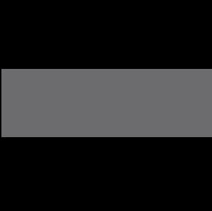 Albaker Networks