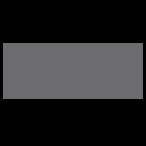 Albaker Trading