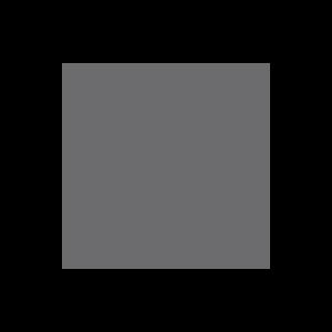 Al Mirqab