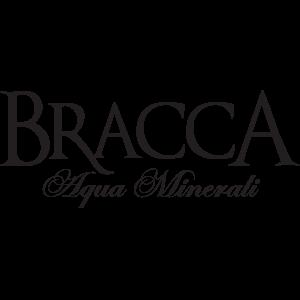 BRACCA Water