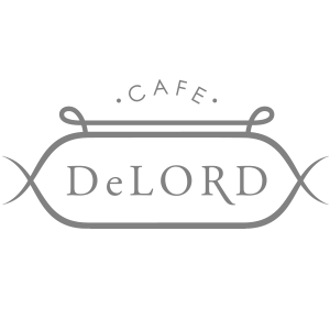 Cafe Delord