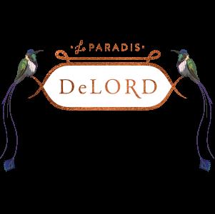 Le Paradis Delord