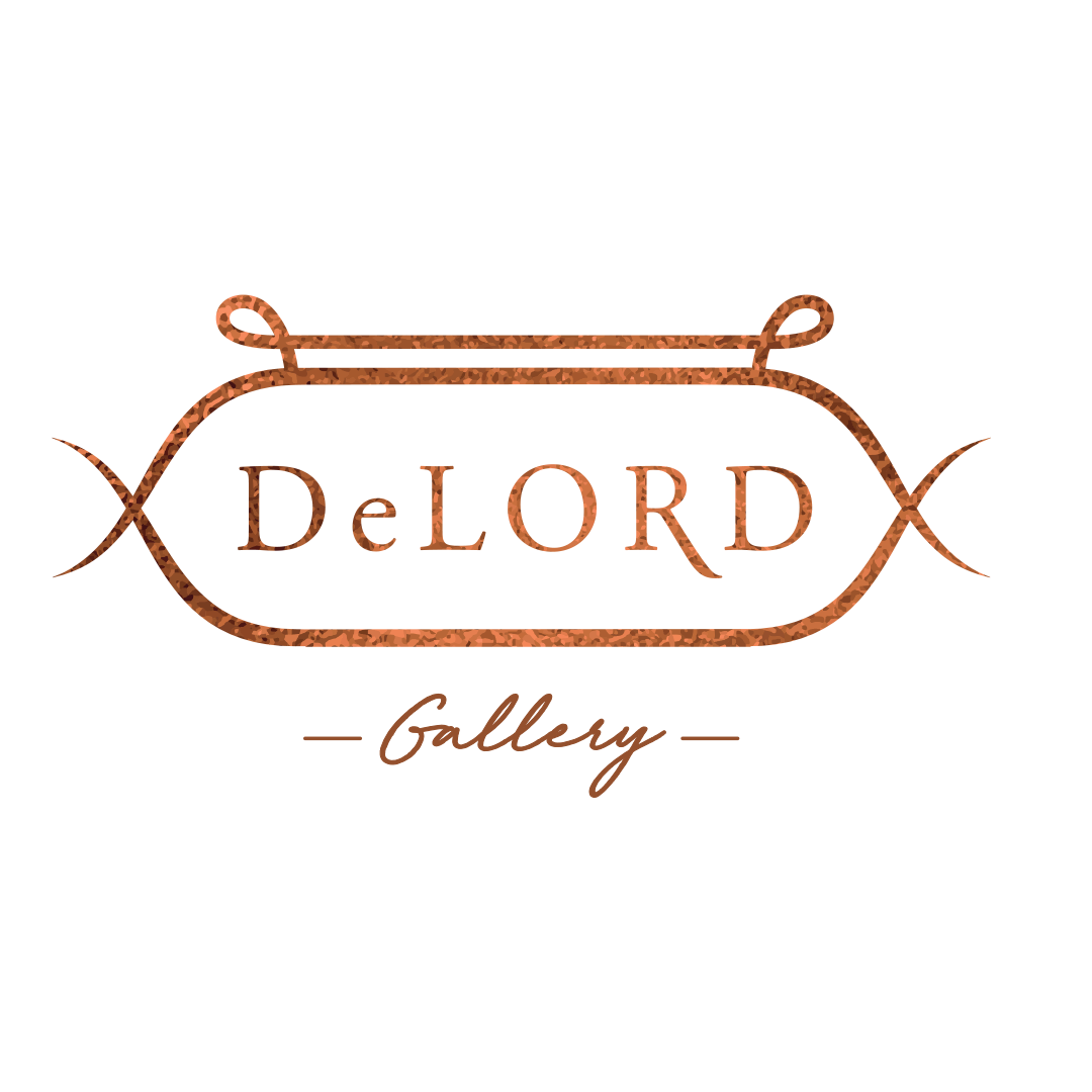 Delord Gallery
