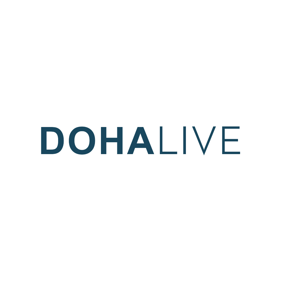 DohAlive