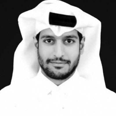 استاذ عبدالعزيز-3