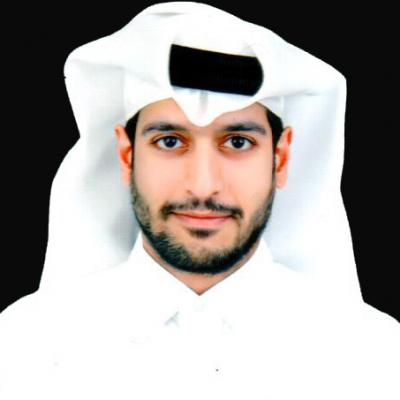 استاذ عبدالعزيز