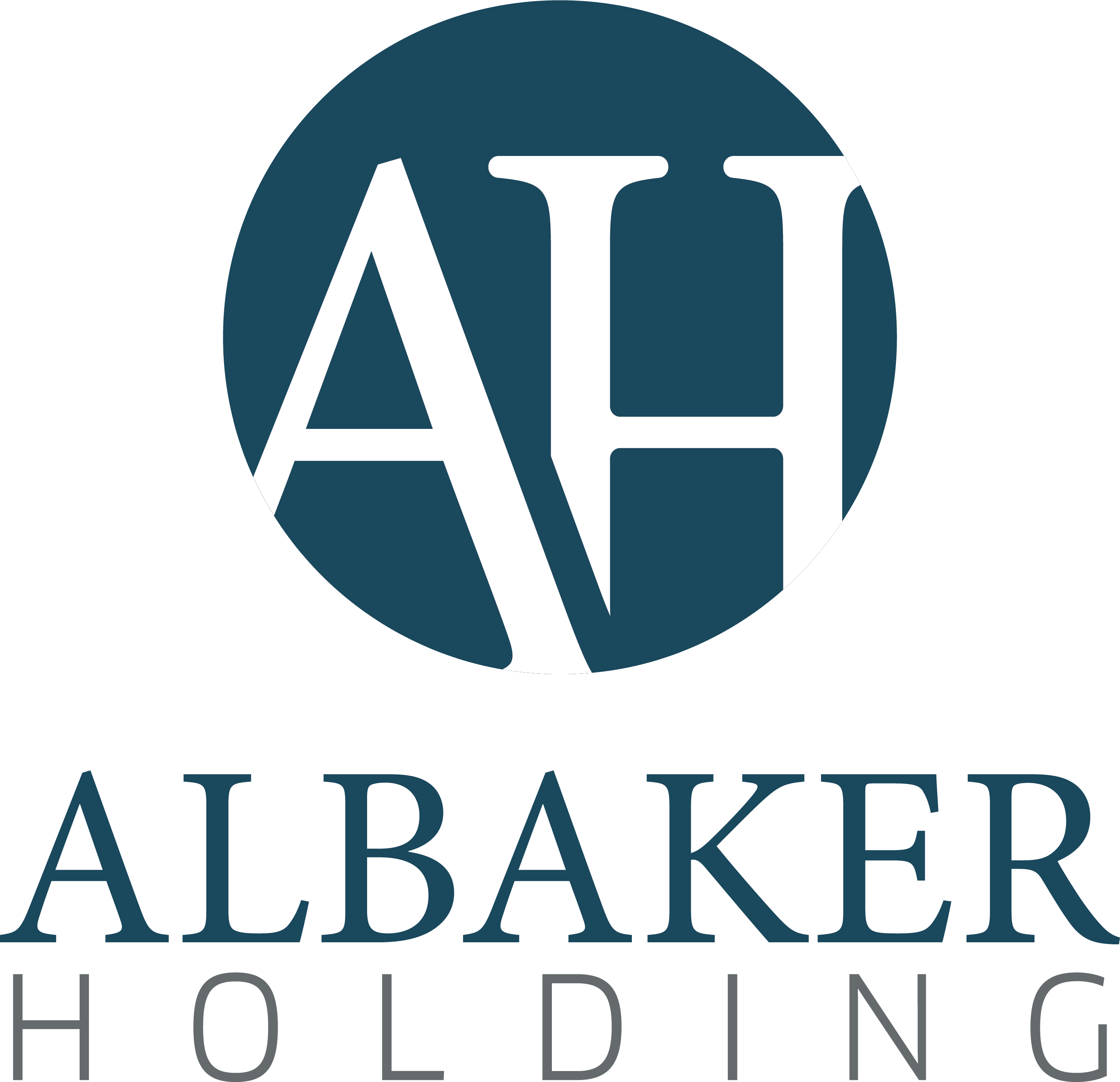 Albaker Holding-01